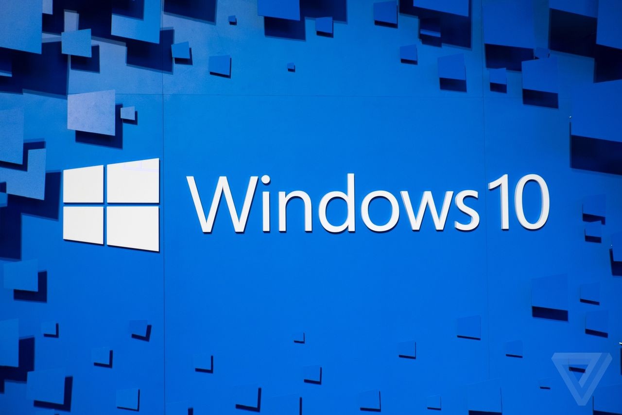 Windows 10: New Features and Why You Need to Get It