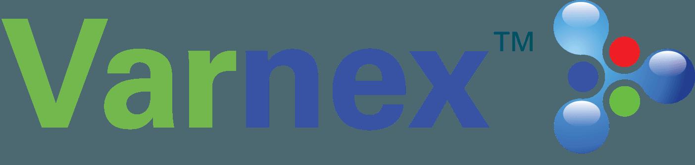 Varnex