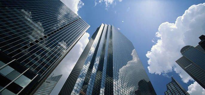 large corporate  u0026 enterprise