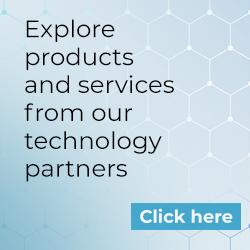 Outsource IT Showcase